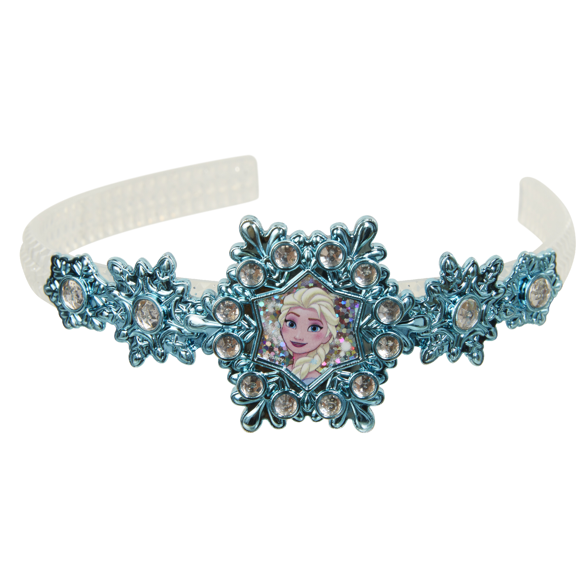 Elsa Headband Disney Frozen