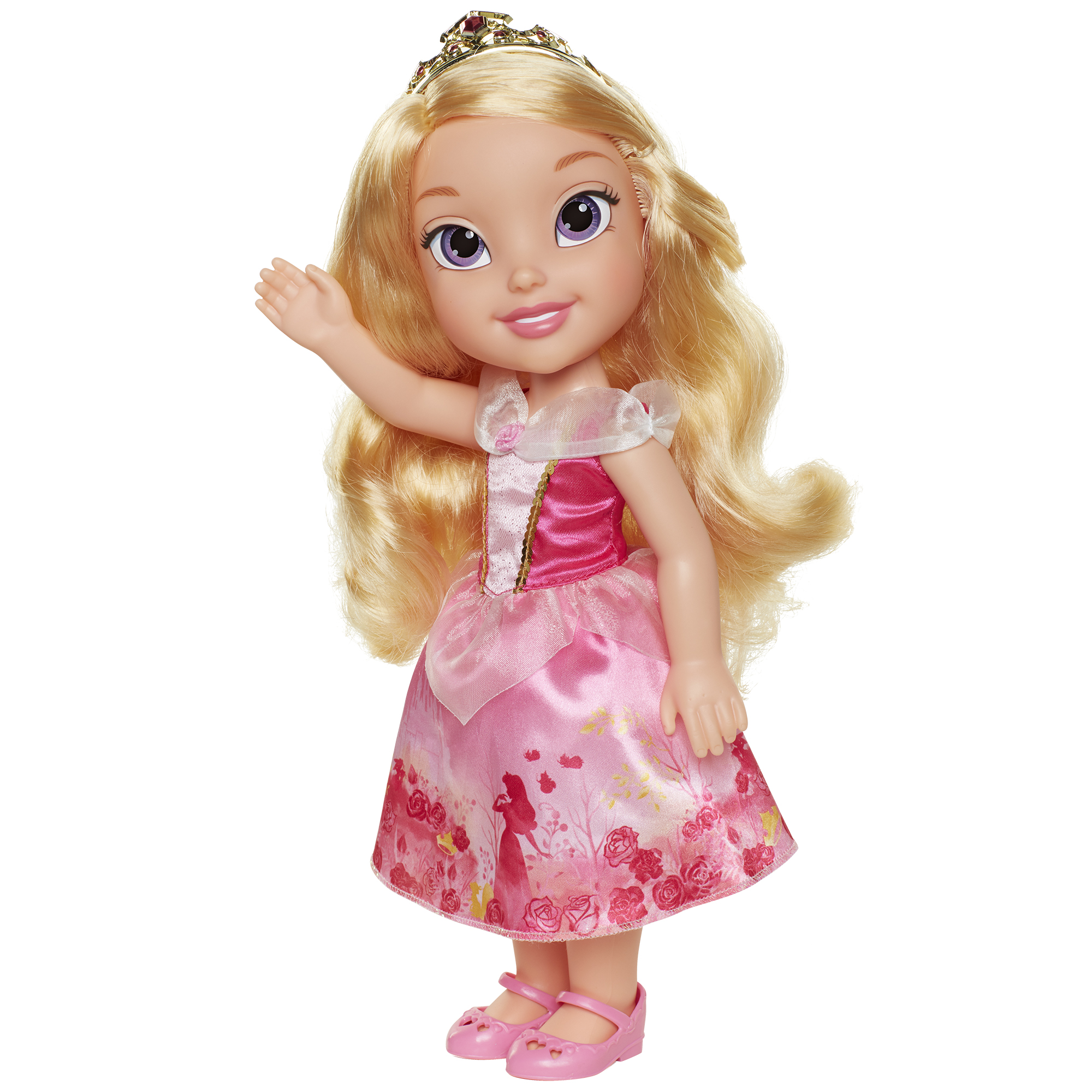 Aurora Large Doll Disney Princess