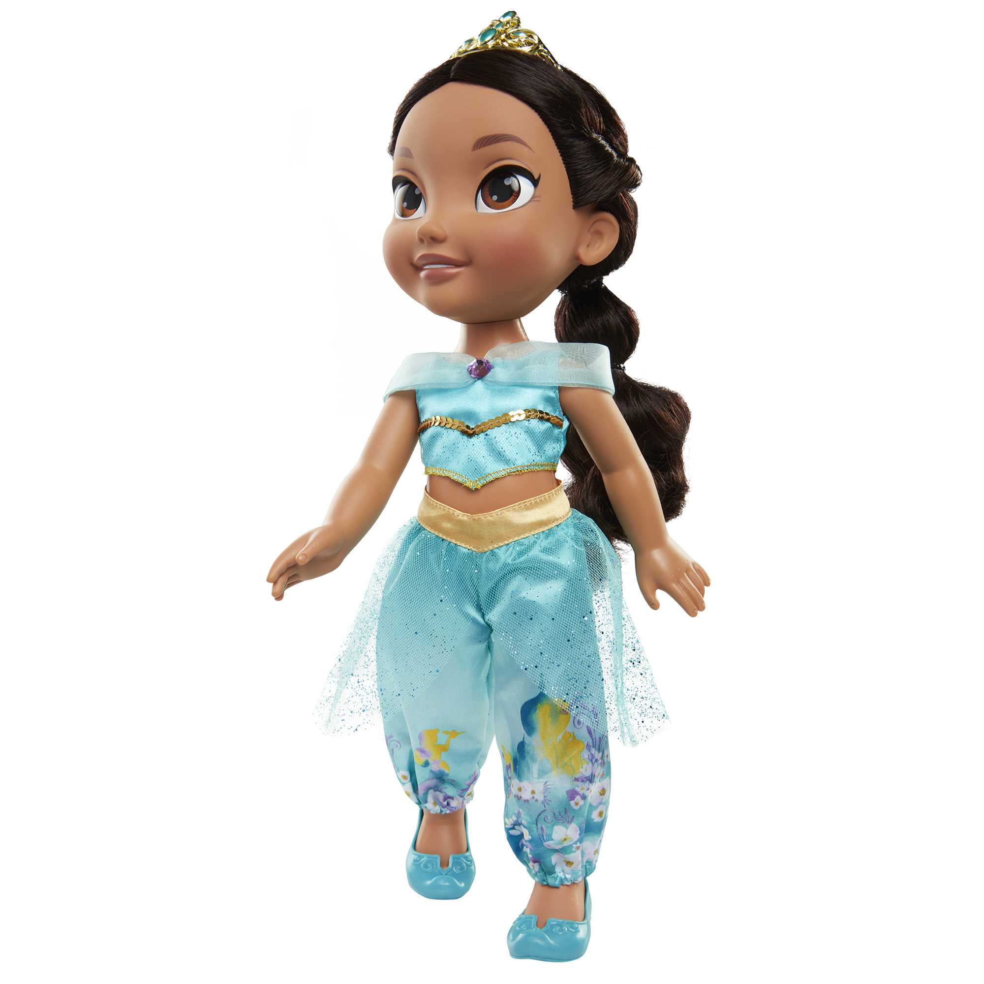 Jasmine Large Doll Disney Princess