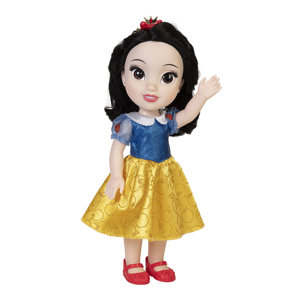 Disney Princess My Friend Snow White Doll