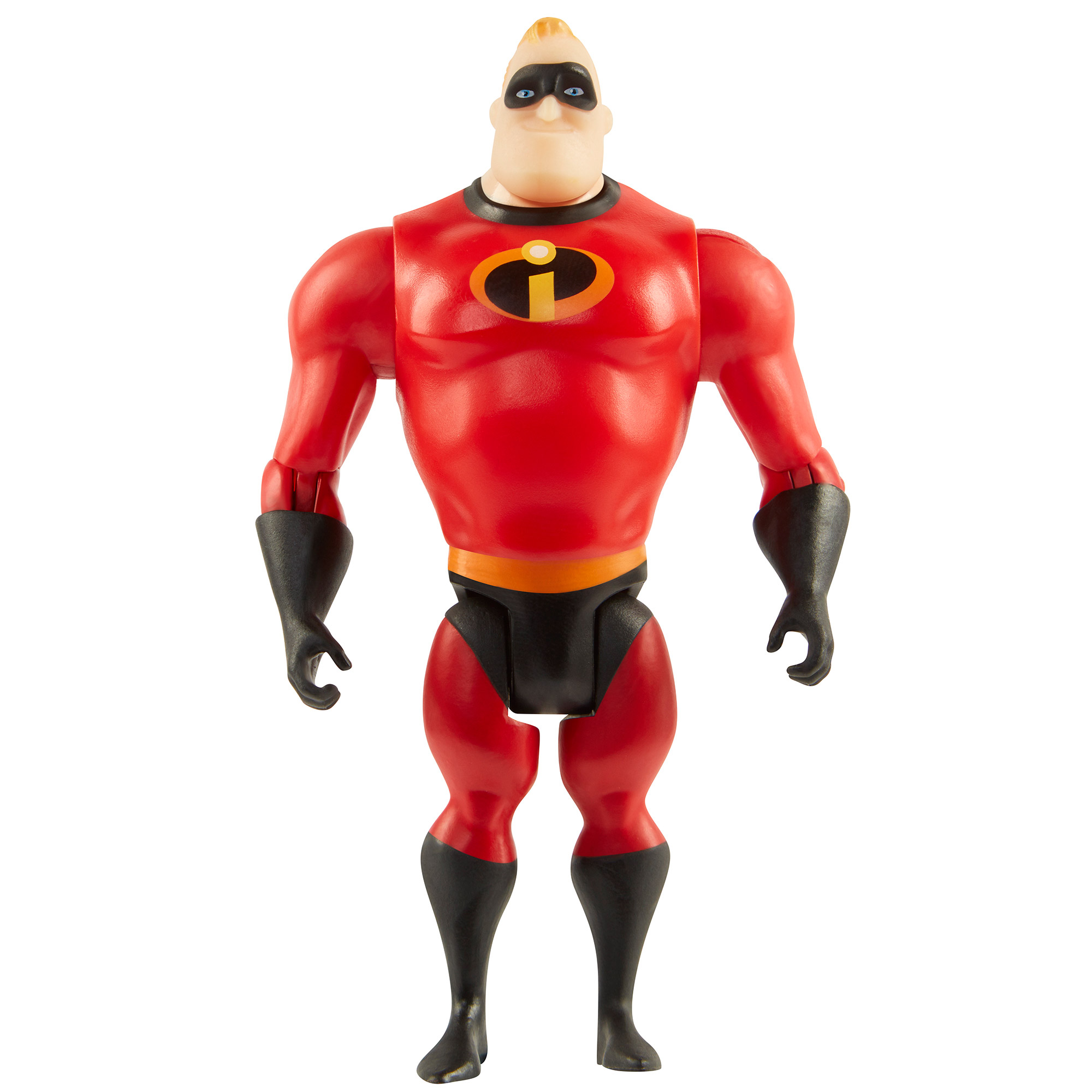 Mr. Incredible BIG-FIG™