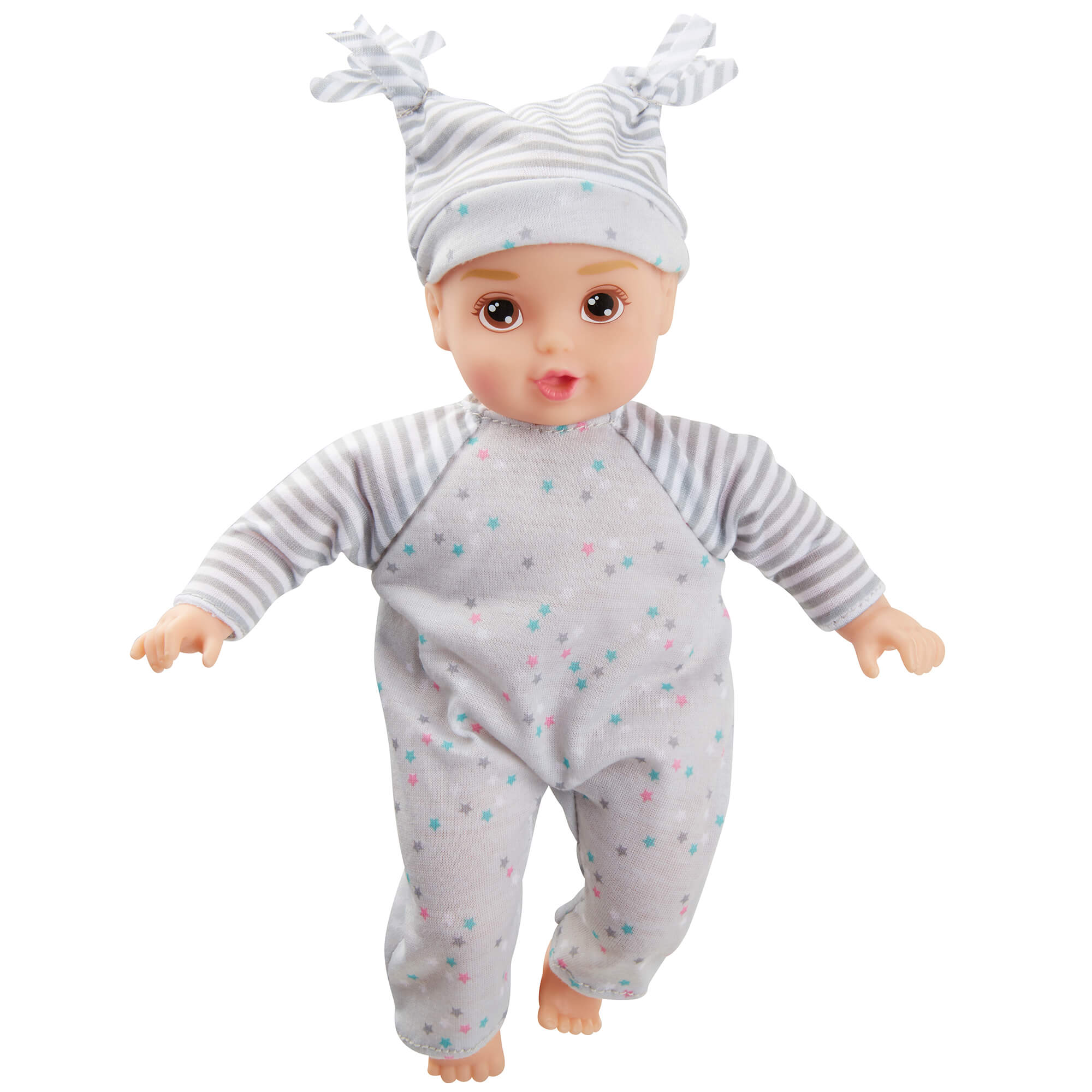 Perfectly Cute Baby 8 inch My Lil' Baby Boy Doll